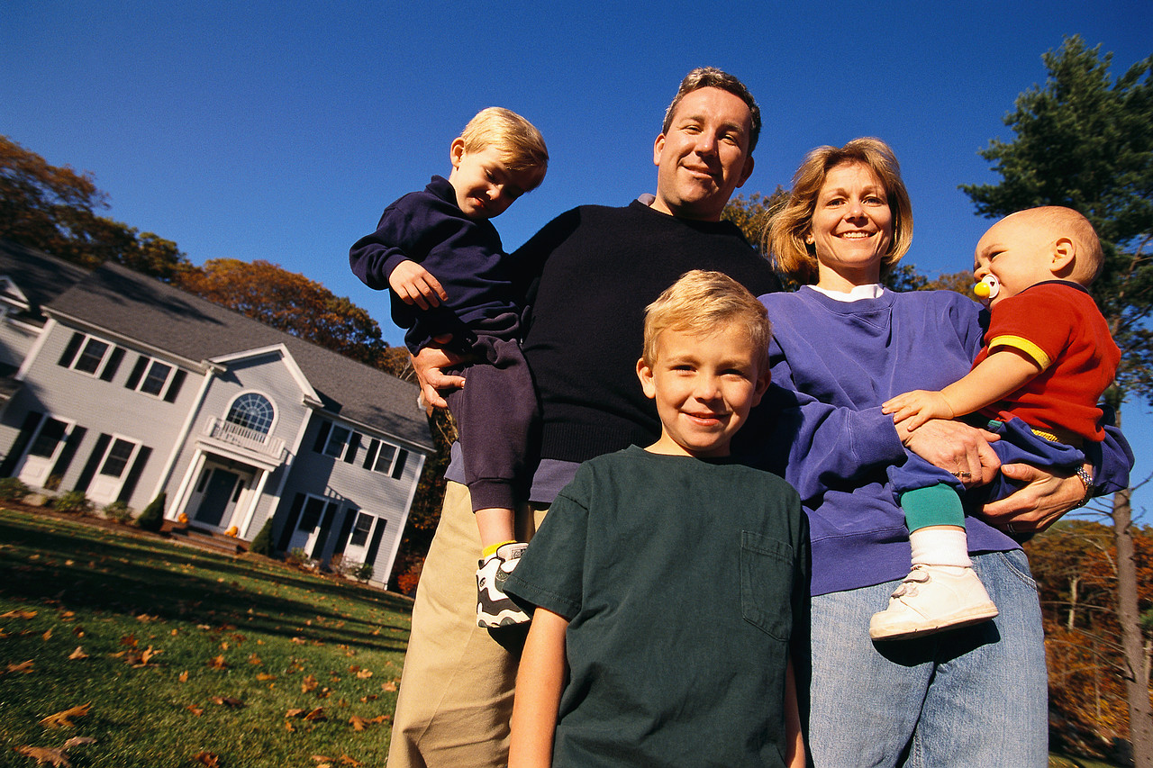 ERNIE'S REAL ESTATE EZINE: A GOOD TIME TO BUY: 4th Week of July 2010 edition