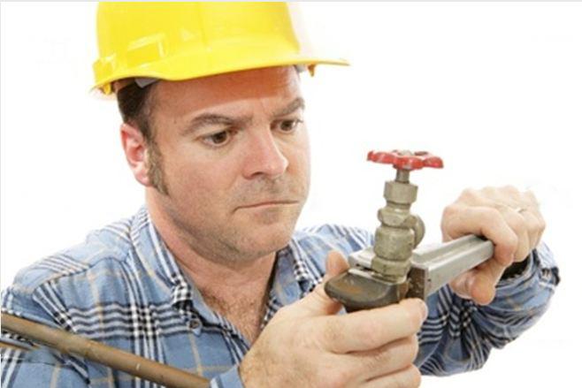 Spring Maintenance: Jimmy The Renovator