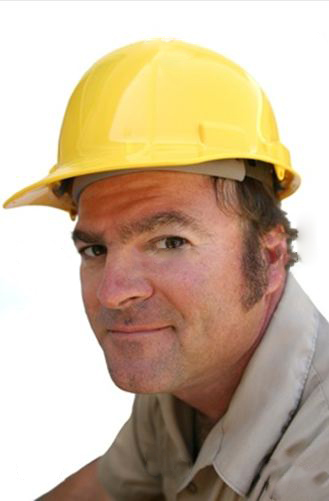 Renovation Street with Jimmy The Renovator : Flooring Trends for 2011