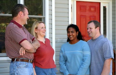 The Biggest Mistake You Can Make While Selling Your House