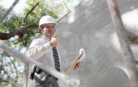 Jimmy the Renovator: Cottage Construction Basics