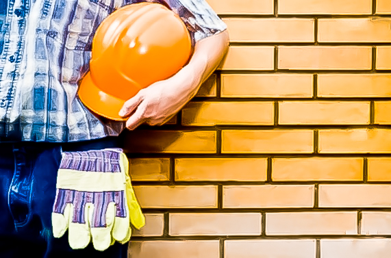 Jimmy the Renovator : How to hire a Sub-Contractor