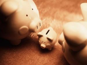 big-banks-small-banks-636