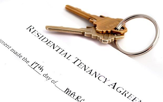 tenancy-agreement_1854658b
