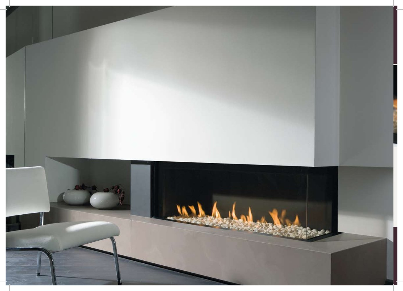 2009-wood-gas-fireplaces-m-design-version-jpg-page-n-46