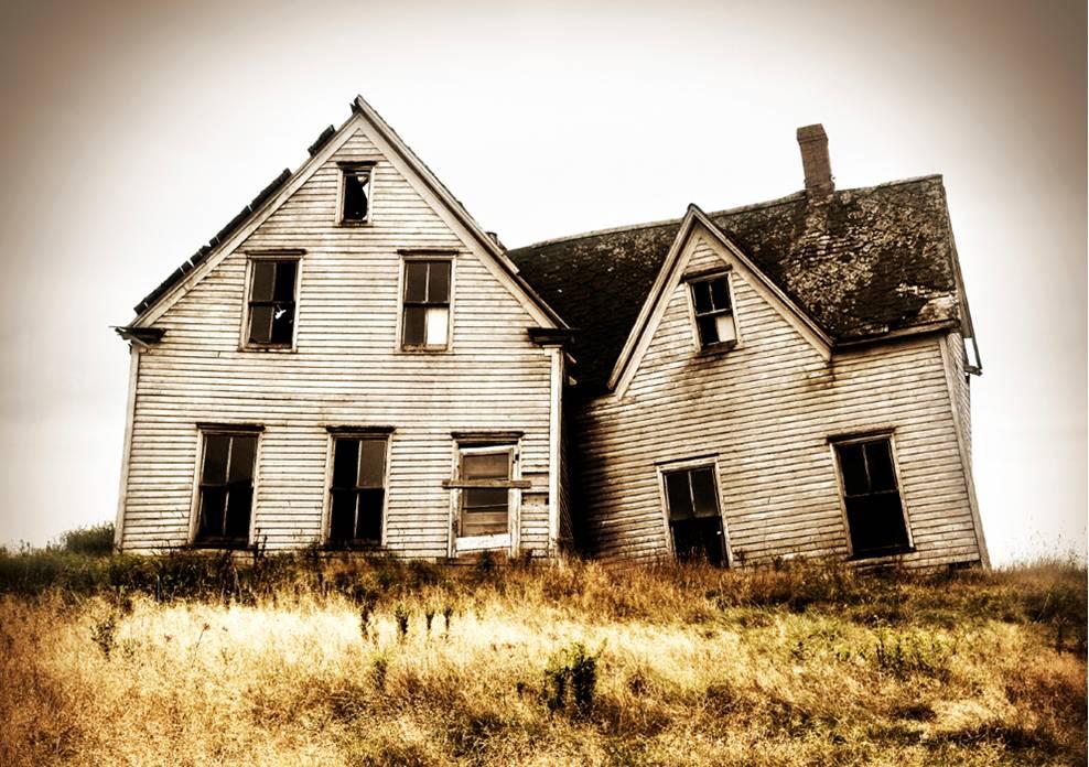 bad-house