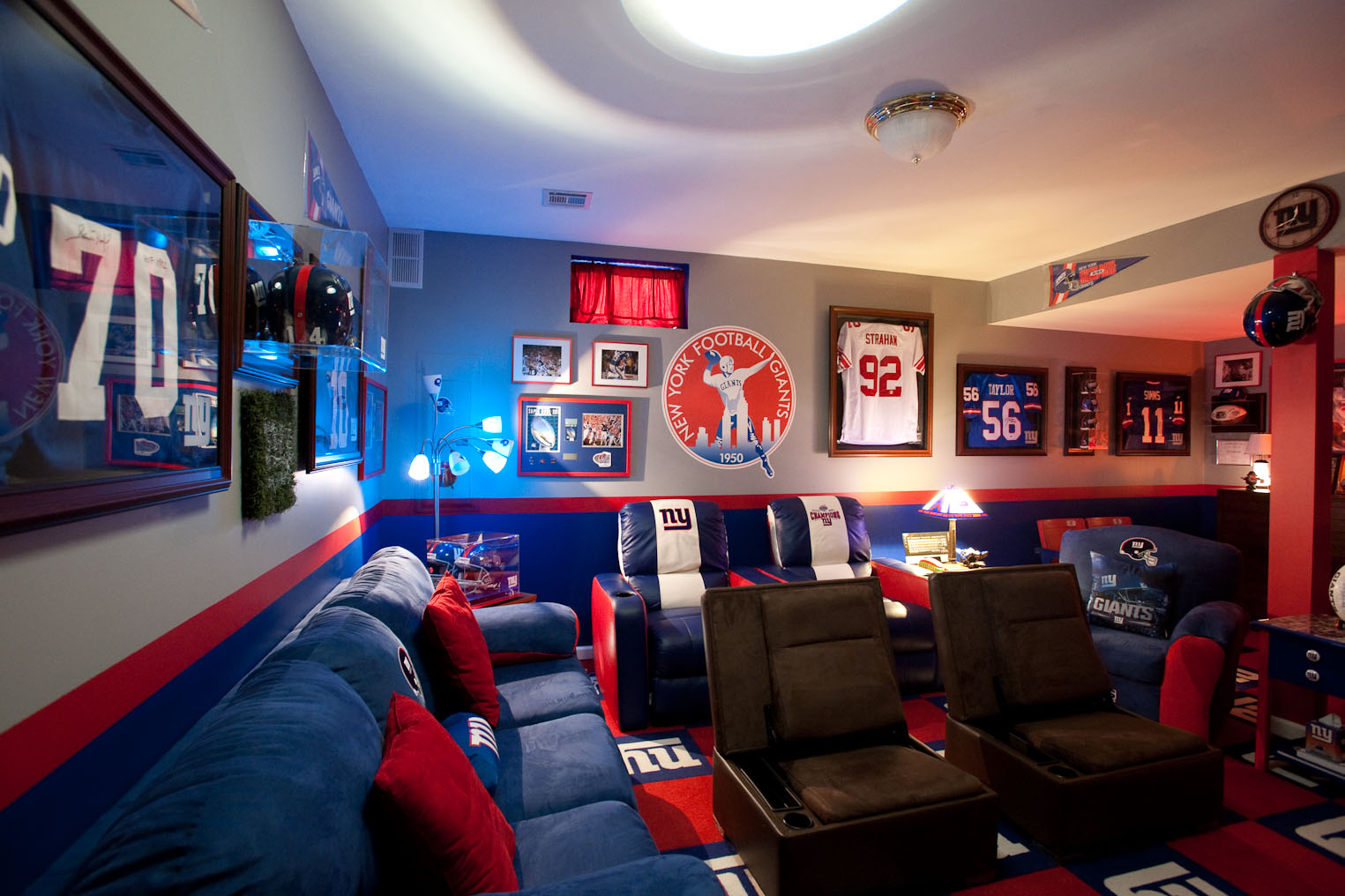 Giants-Man-Cave