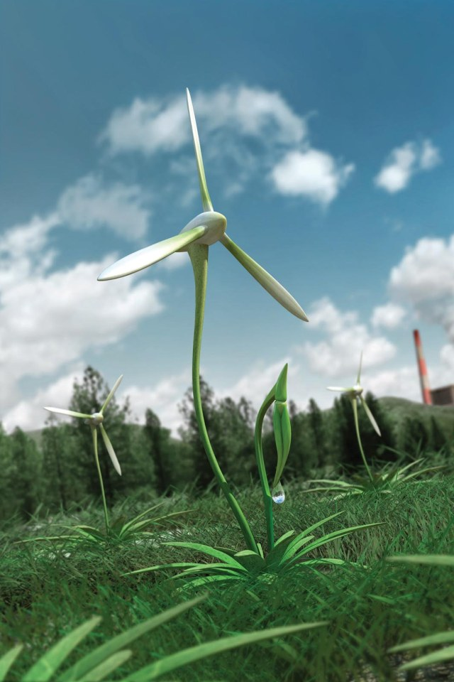 renewable-energy-iphone4wallpaper_a1aa20b951c563380978f7b421541334_raw