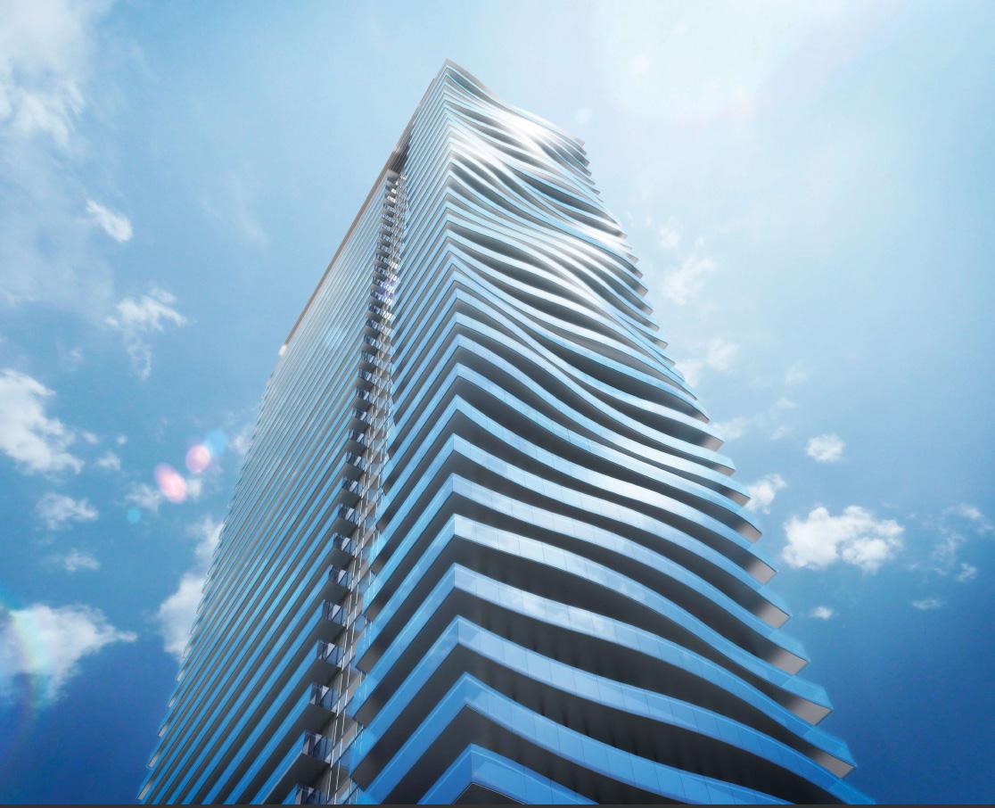 talkcondo-new-condos-in-toronto-jade-waterfront-condos-waves-2
