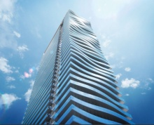 talkcondo-new-condos-in-toronto-jade-waterfront-condos-waves-2