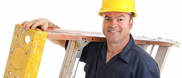 handyman-services-vancouver-coquitlam1