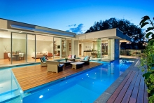 Canterbury-House-Features-Pool-With-An-Island-12