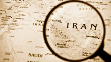 Iran-Map-22-620x350