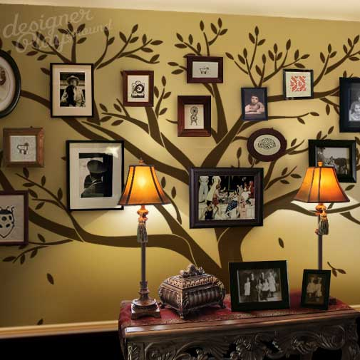 p119-photo_frame_tree_wall_decal-black-THUMB