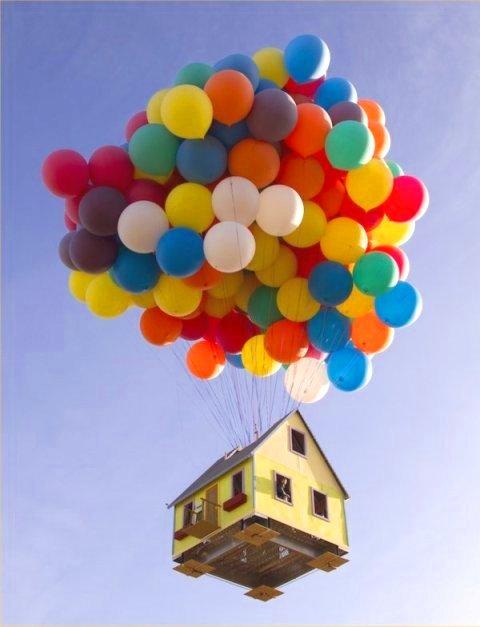 rising-house-prices-toronto1
