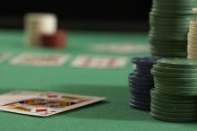 poker-begginner-2